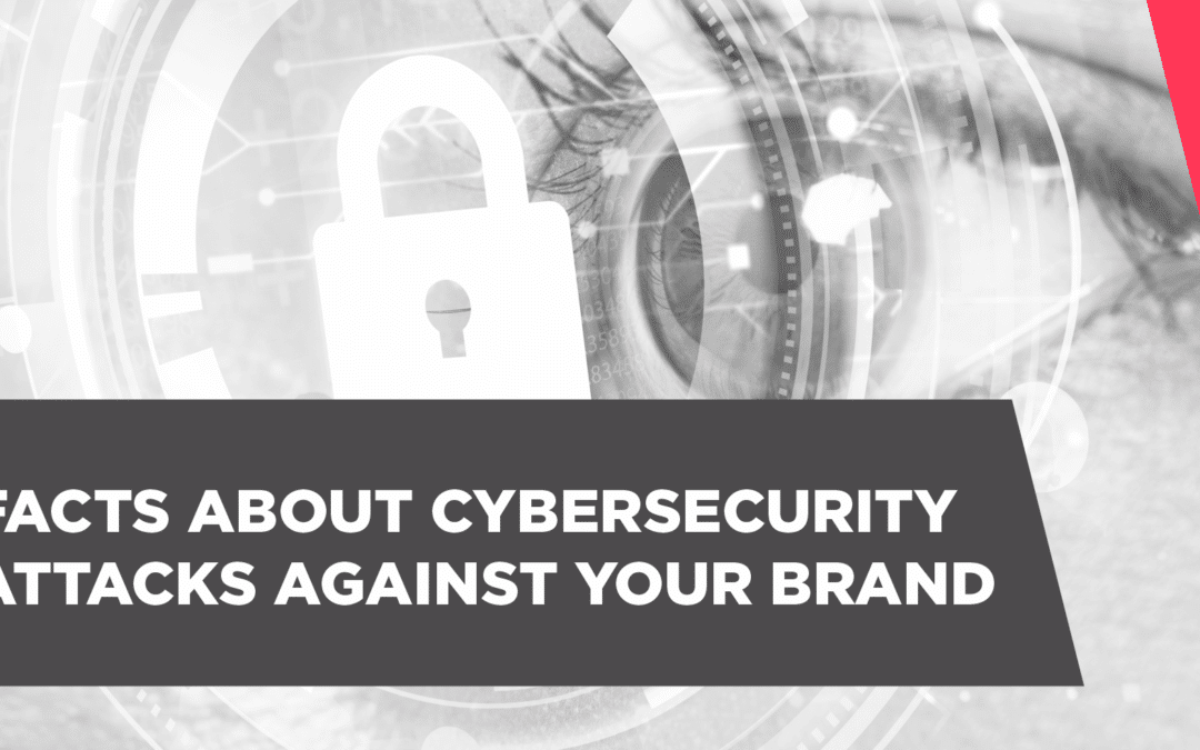 Fact About Cybersecurity Attacks Against Businesses
